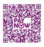 PayNow/PayLah
